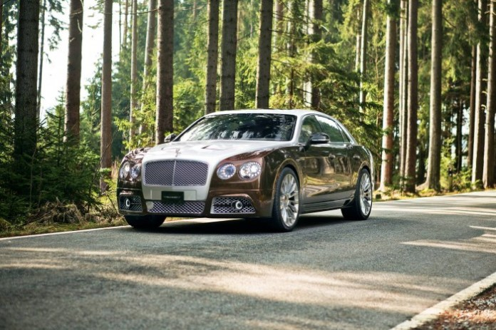 mansory-bentley-flying-spur-front
