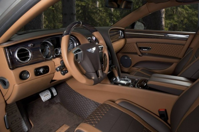 mansory-bentley-flying-spur-interior