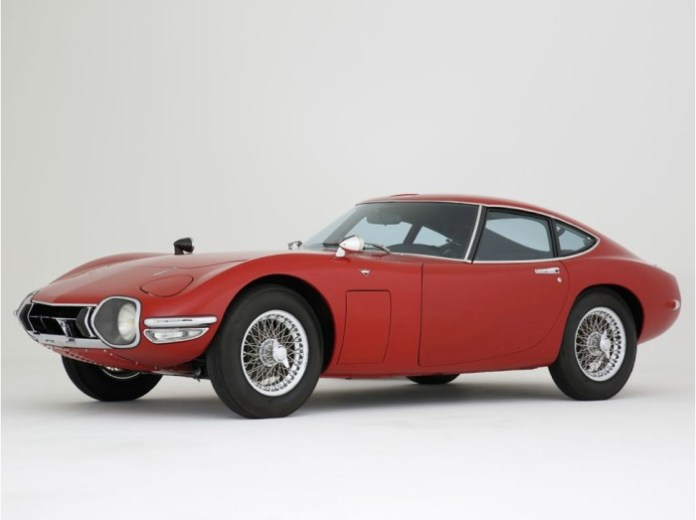 ultra-rare-red-toyota-2000gt-up-for-auction-79019_2