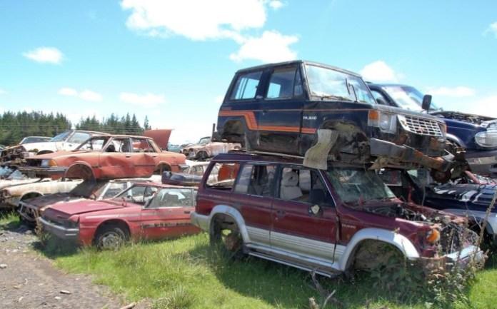 vintage-car-museum-0594