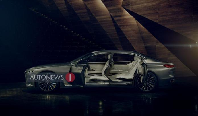 BMW Vision Future Luxury Concept leaked (3)