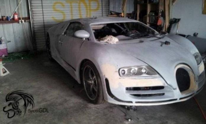 Bugatti-Veyron-Super-Sport-replica