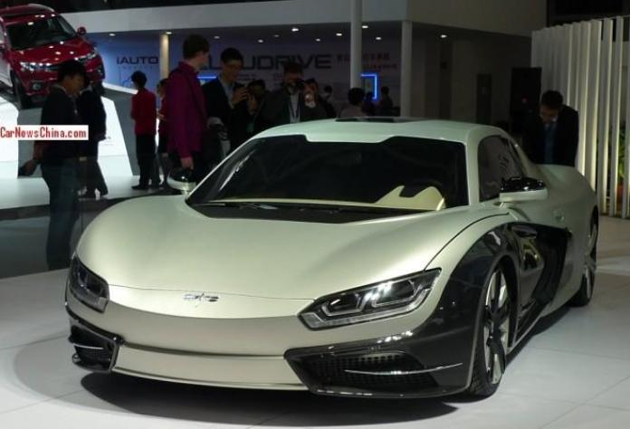 CH Auto Event concept (1)