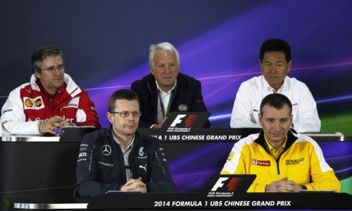 Formula-One-reps-have-press-conference