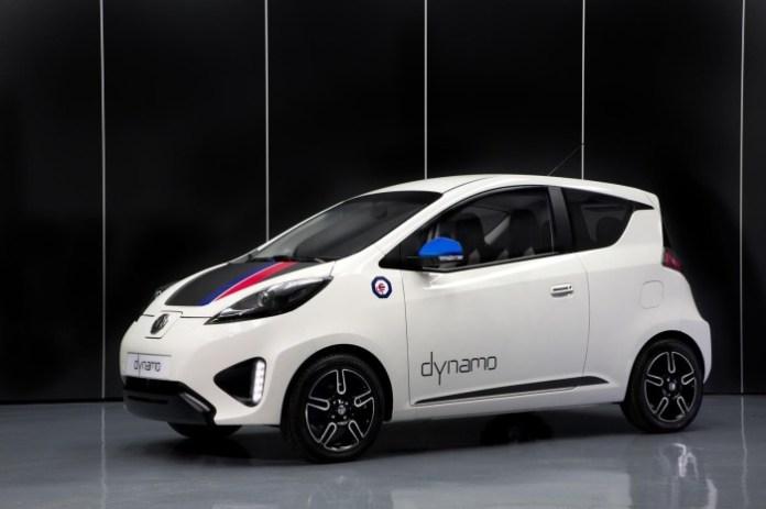 MG-Dynamo-EV-Concept[10]