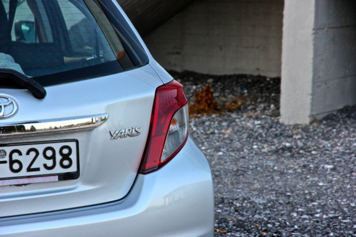 Test_Drive_Toyota_Yaris_Diesel_07