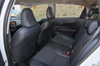 Test_Drive_Toyota_Yaris_HSD_61