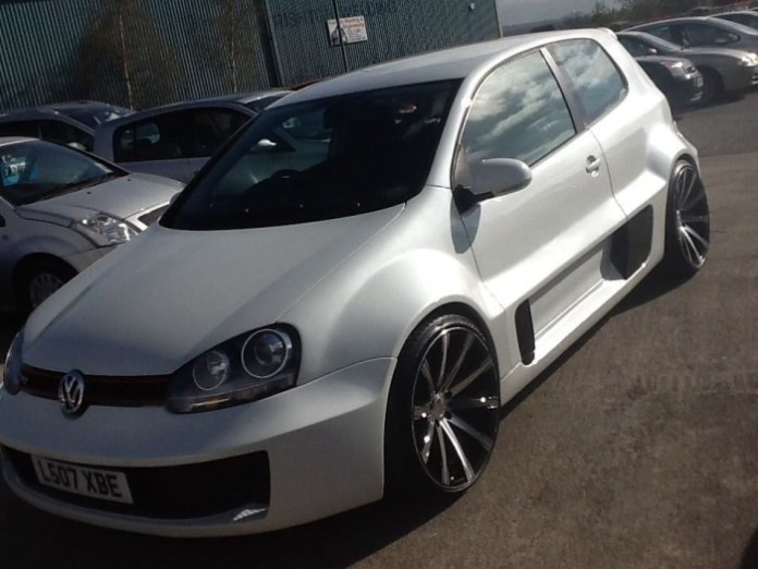 VW-Golf-GTI-W12-Concept-1[2]