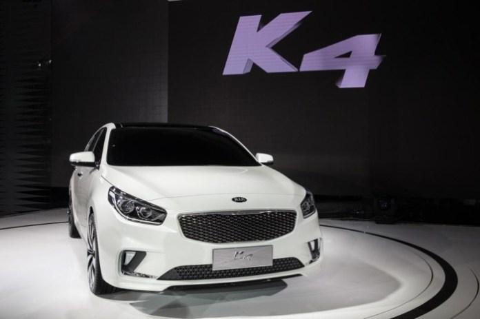 ia K4 concept at 2014 Beijing Motor Show (2)