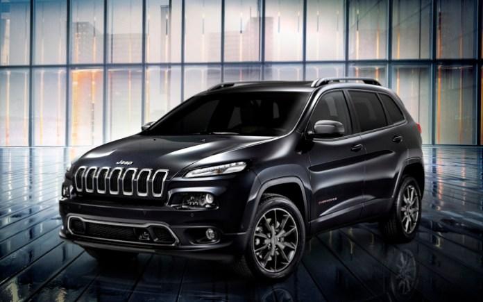 jeep-beijing2014-34-1
