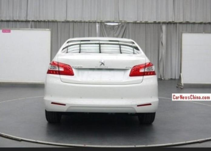 peugeot 408 sedan (1)