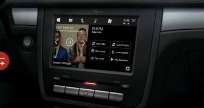 windows-in-the-car-2