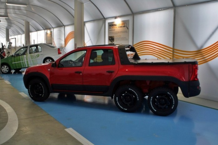 Dacia-Dusttruck-6x6-02