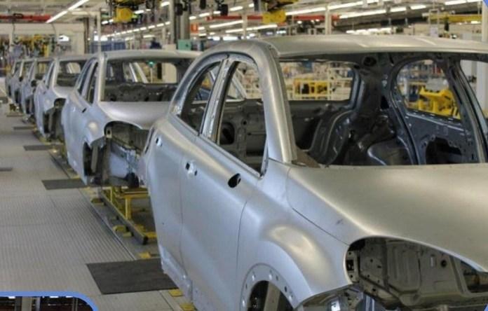Fiat 500X production body (2)