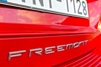 Test_Drive_Fiat_Freemont_64