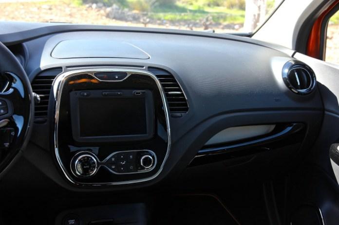 Test_Drive_Renault_Captur_31