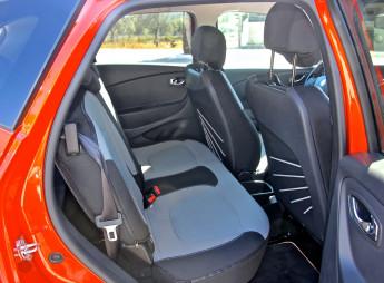 Test_Drive_Renault_Captur_54