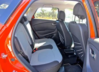 Test_Drive_Renault_Captur_55