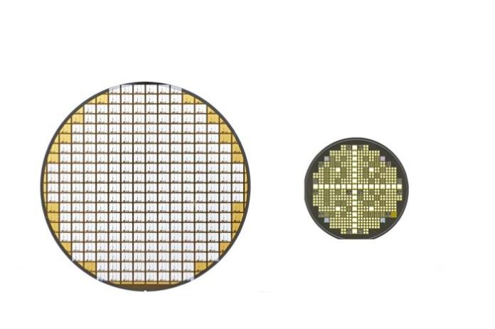Toyota semiconductor tech 1