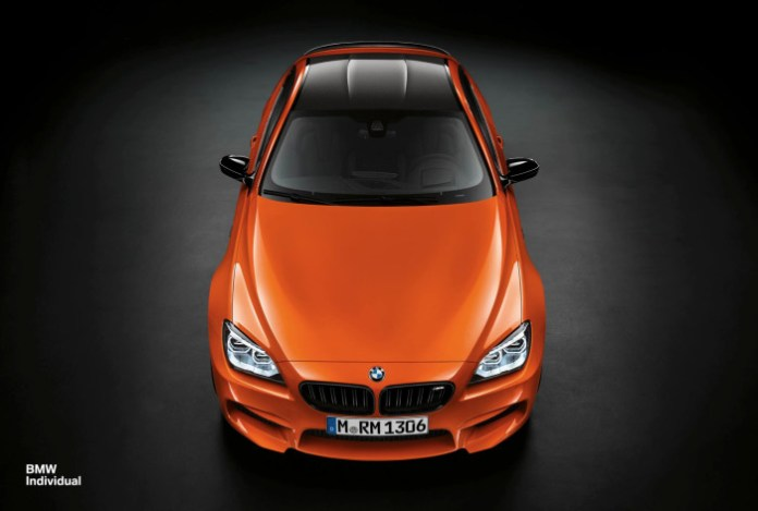 bmw-works-driver-marco-wittmann-has-a-special-m6_4