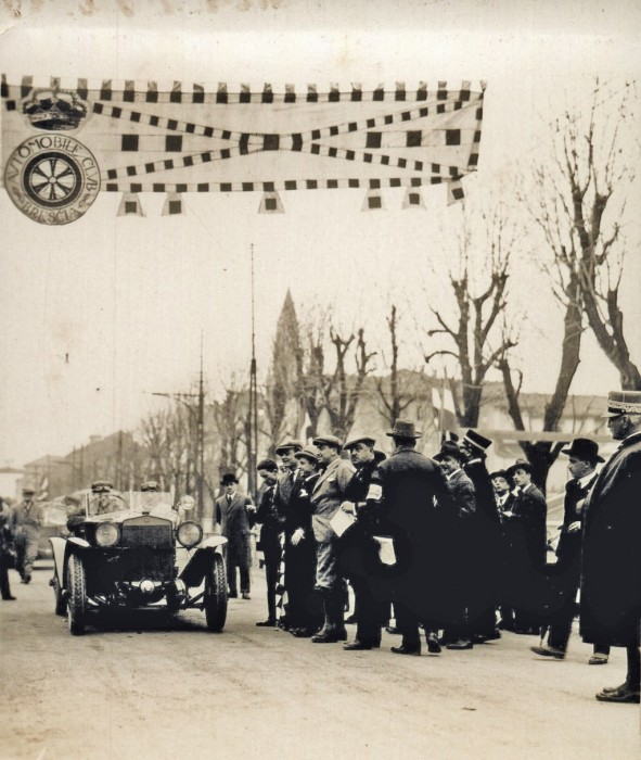 r#2partenza1927res