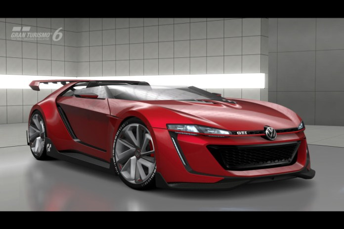 vision-gti-roadster-a-virtual-vr6-supercar-in-action-video-photo-gallery_1