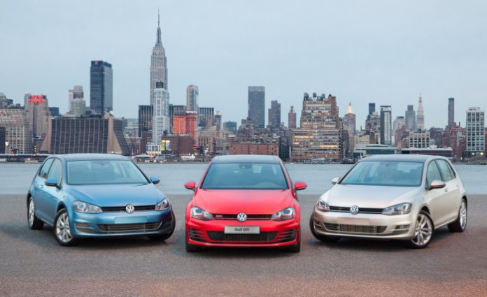 volkswagen-details-us-spec-2015-golf-and-gti-powertrains-2013-new-york-auto-show-photo-509572-s-original-1