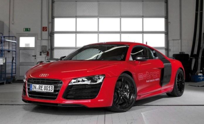 Audi-E-Tron-Car-Wallpaper