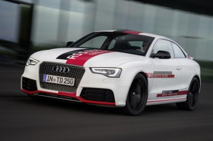Audi-RS5-TDI-05