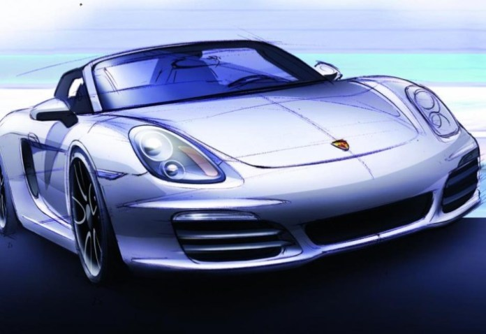 Boxster_2012_1_0