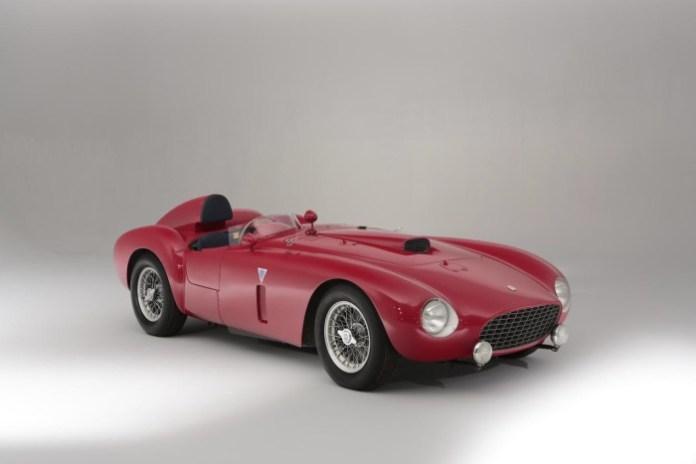 Ferrari-375-plus-goodwood-0002