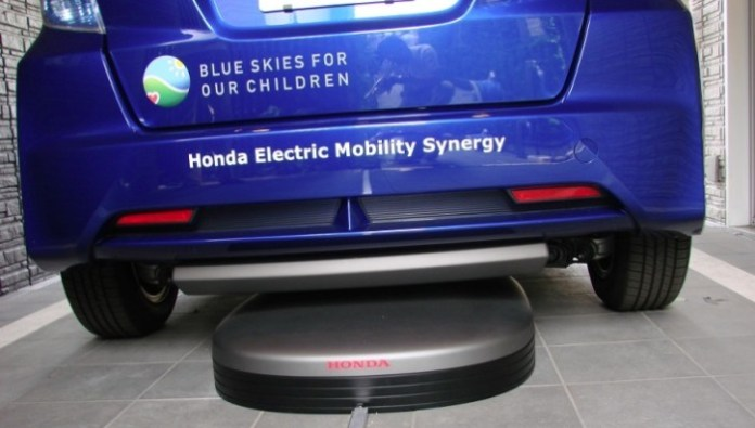 Honda Wireless Charging System (1)