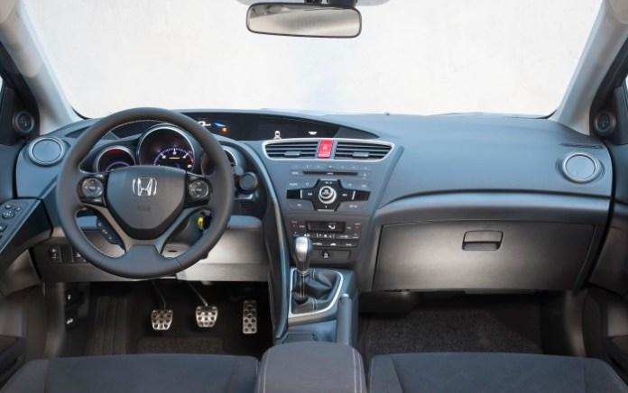 Test_Drive_Honda_Civic_MY2014_30