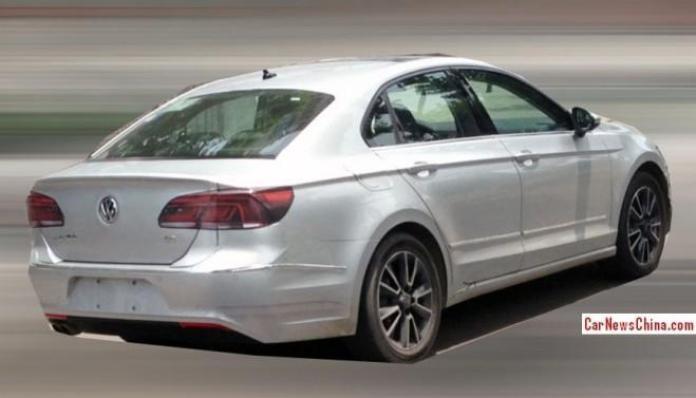 Volkswagen NMC production version (1)