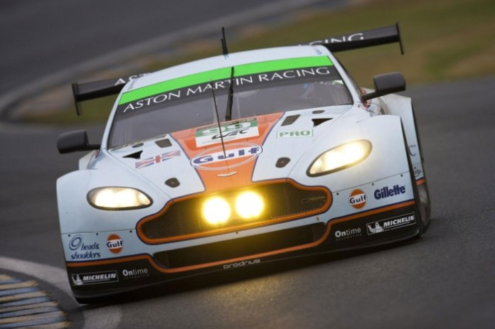 aston-martin-during-official-testing-for-2013s-24-hours-of-le-mans_100430113_l