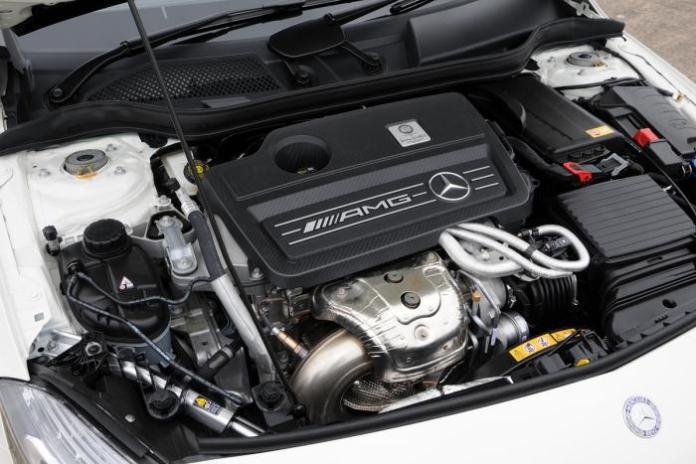 mercedes_a45_amg_engine