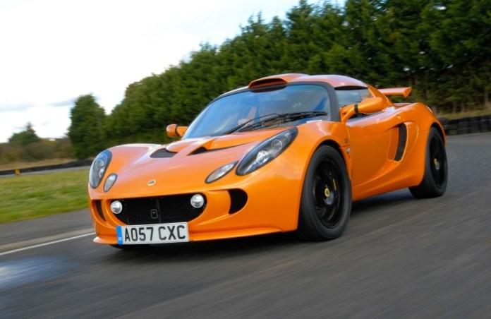 2008-Lotus-Exige-S-Performance-Package-Side-Angle-Speed-1600x1200