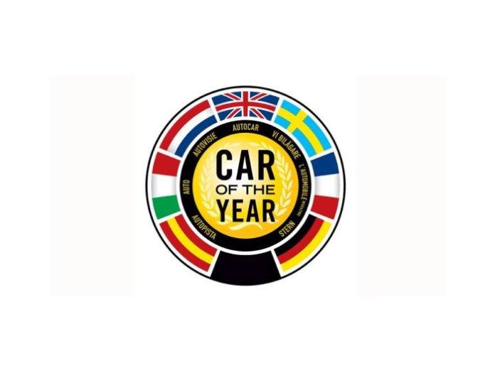 2010-european-car-of-the-year-final-seven-13828_1