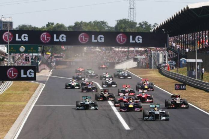 2013-hungarian-grand-prix-start-c2a9-im-a-die-hard-f1-fan