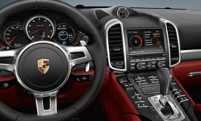 2014-Porsche-Cayenne-Turbo-S-drive-review