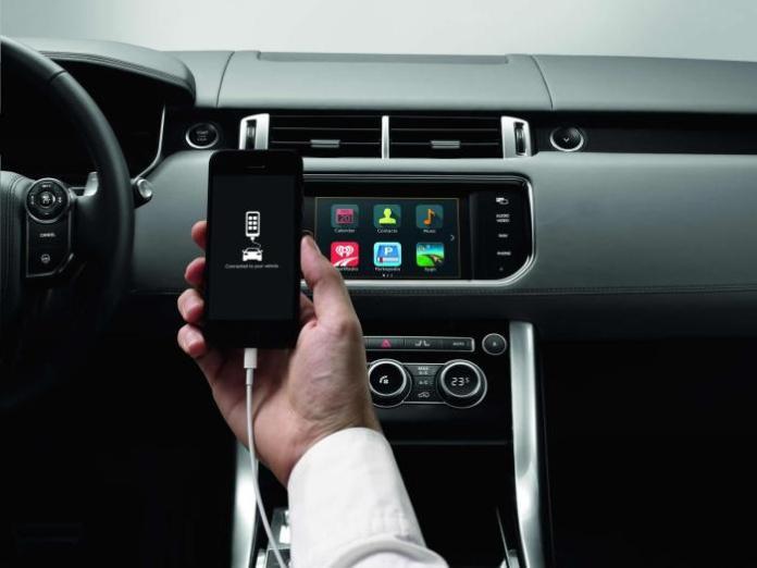 2015 Range Rover (2)