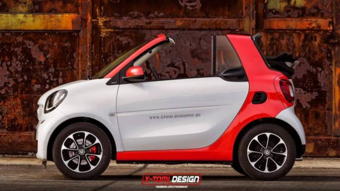 2015-smart-fortwo-cabrio-rendering