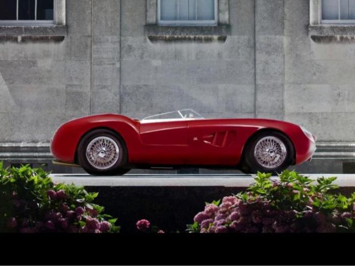 Barchetta Roadster (1)