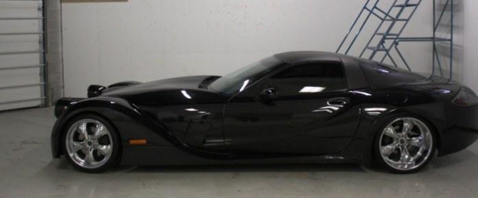 Corvette-XL-Stainless-002