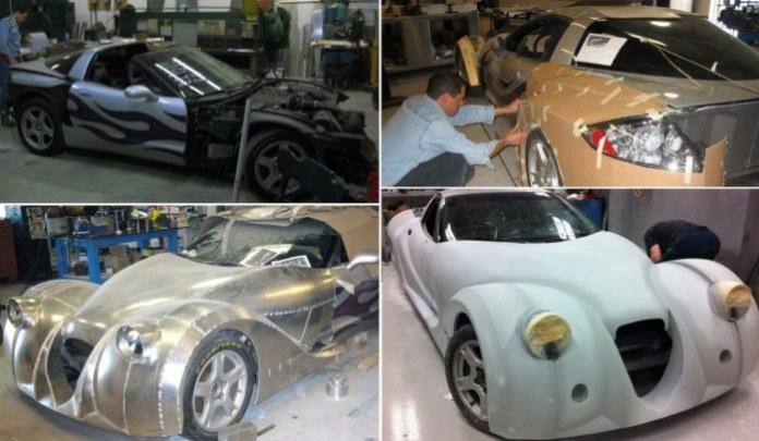 Corvette-XL-Stainless-004