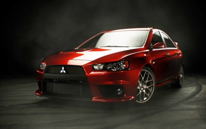 Mitsubishi-Lancer_Evolution_X_by_alvindeux_1280x800