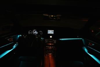 Test_Drive_Mercedes_E250_04