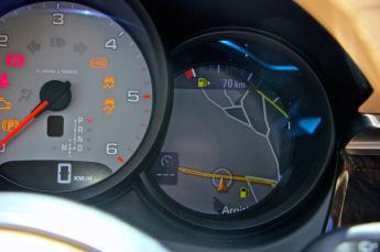 Test_Drive_Porsche_Macan_S_Diesel_03