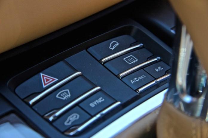 Test_Drive_Porsche_Macan_S_Diesel_05