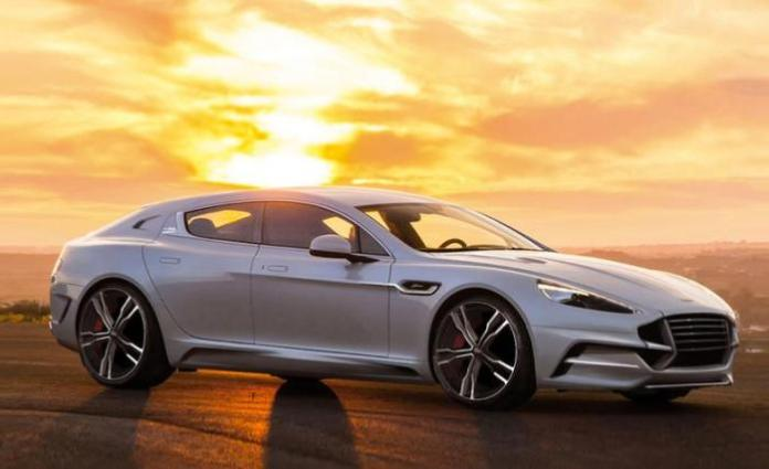 ares-aston-martin-rapide-s-shooting-brake-photo-612324-s-787x481